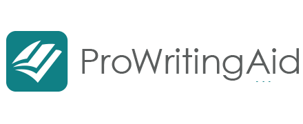 ProWritingAid-logo